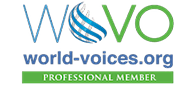 Member World Voices Organization