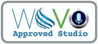 wovo studio approved paul nixon